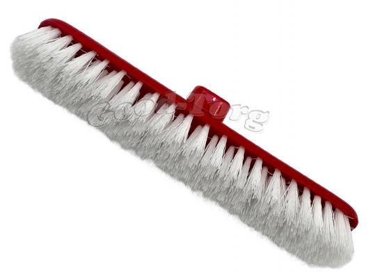 Щетка для ковра Angle Broom + Кий 120 см.