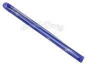 Спицы длинные тефлоновые 3.5 мм
