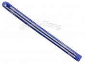 Спицы длинные тефлоновые 5.0 мм