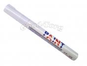 Маркер краска Paint SP-110 белый