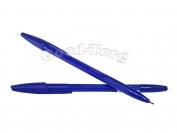 Ручка масляная Tukzar 1145,упаковка 50 штук