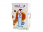 Туалетная вода Cabimas - Love 40 мл.