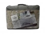 Одеяло Viluta шерстяные   150*220 см.