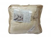 Одеяло холофайбер ZEVS 200*220 см.