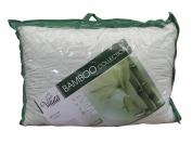 Подушка Bamboo 70 х 70
