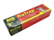 Клей от грызунов RaTrap 135 гр