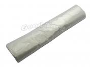 Пакеты для фасовки, белые N9 ,175*330 мм. 1 уп. = 100 шт.