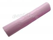 Пакеты для фасовки, розовые N9, 175*330 мм.