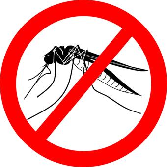 Good-Torg Против насекомых оптом на Украине